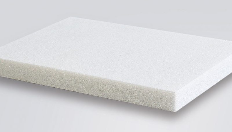 Foam That Will Fit Your Needs featured image