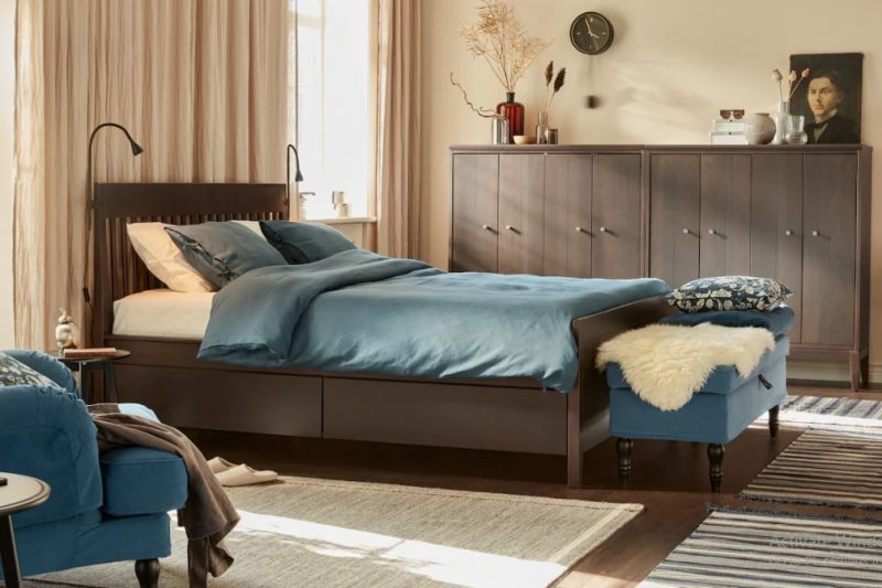 Mattress Replacement Tips for Better Health featured image