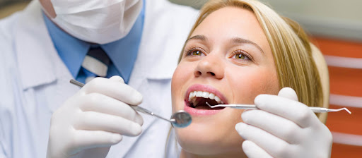 How Common is TMD Disorder with Braces? featured image